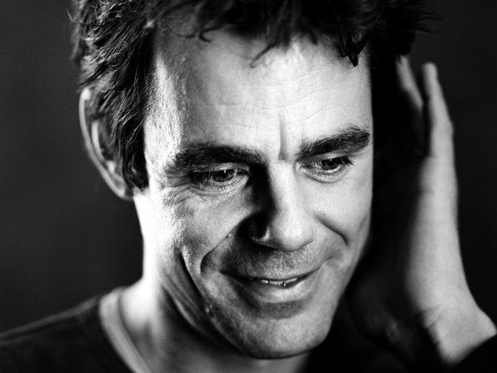 Том Тыквер возглавит жюри Берлинского кинофестиваля