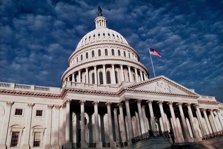 Съезд США примет новые санкции против Северной Кореи