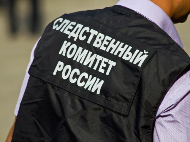 Иск оконфискации имущества полковника Захарченко рассмотрят 10ноября