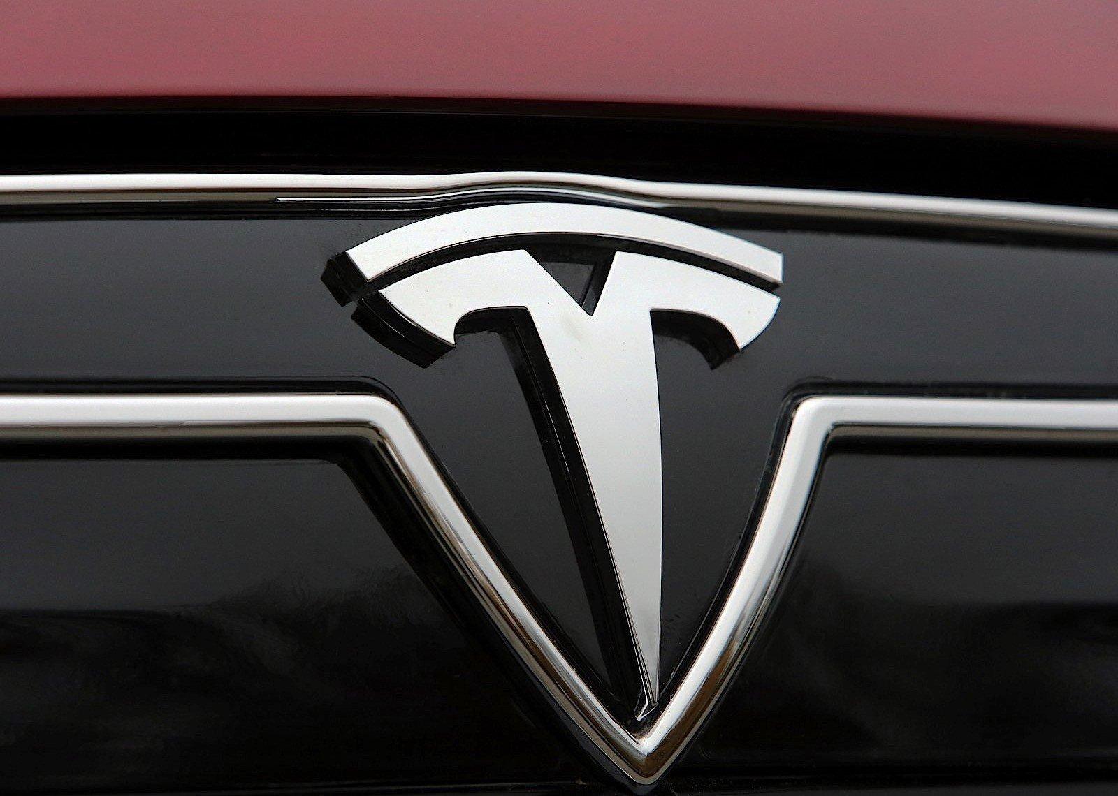 Forbes оценил, счем связан денежный провал руководителя Tesla Motors Илона Маска