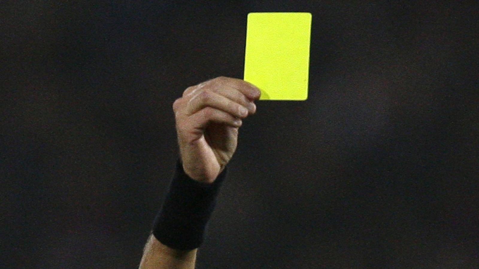 Манолас пропустит стыковой матч сХорватией занамеренное получение карточки