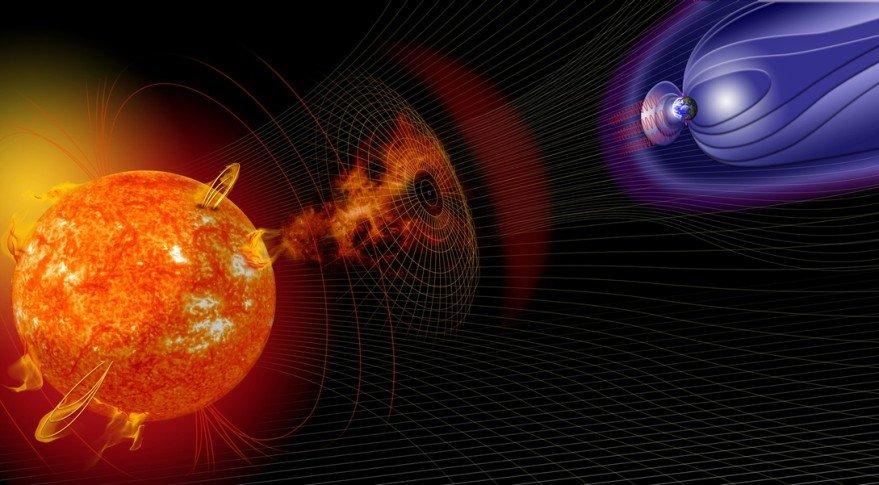 Запределами Солнечной Системы NASA планирует отыскать бурых карликов
