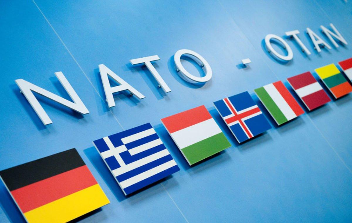 Опрос: практически 60% жителей Финляндии выступают против членства вНАТО
