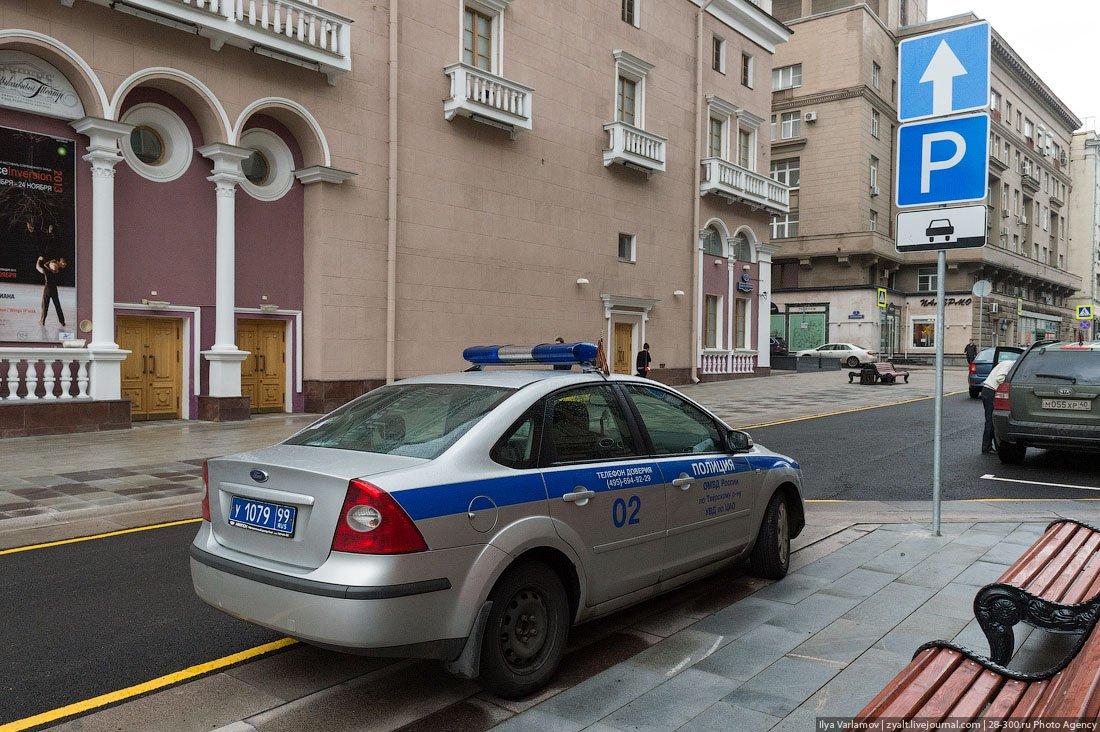 «ОВД-Инфо» сообщило о380 задержанных повсей РФ