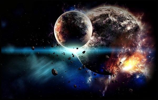 Ученые сообщили, что вСолнечной системе было две звезды