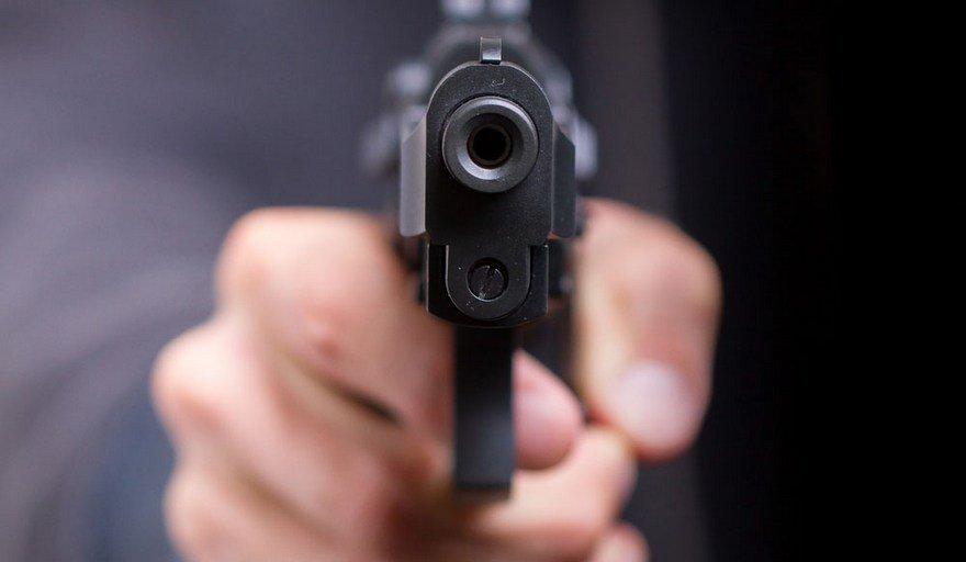 Массовое убийство вТехасе устроил 26-летний прежний педагог Библии