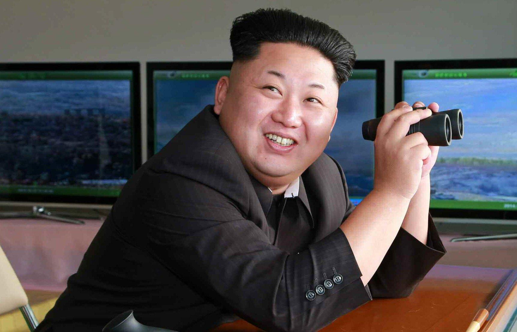 СМИ поведали опоследствиях ядерных испытаний вСеверной Корее