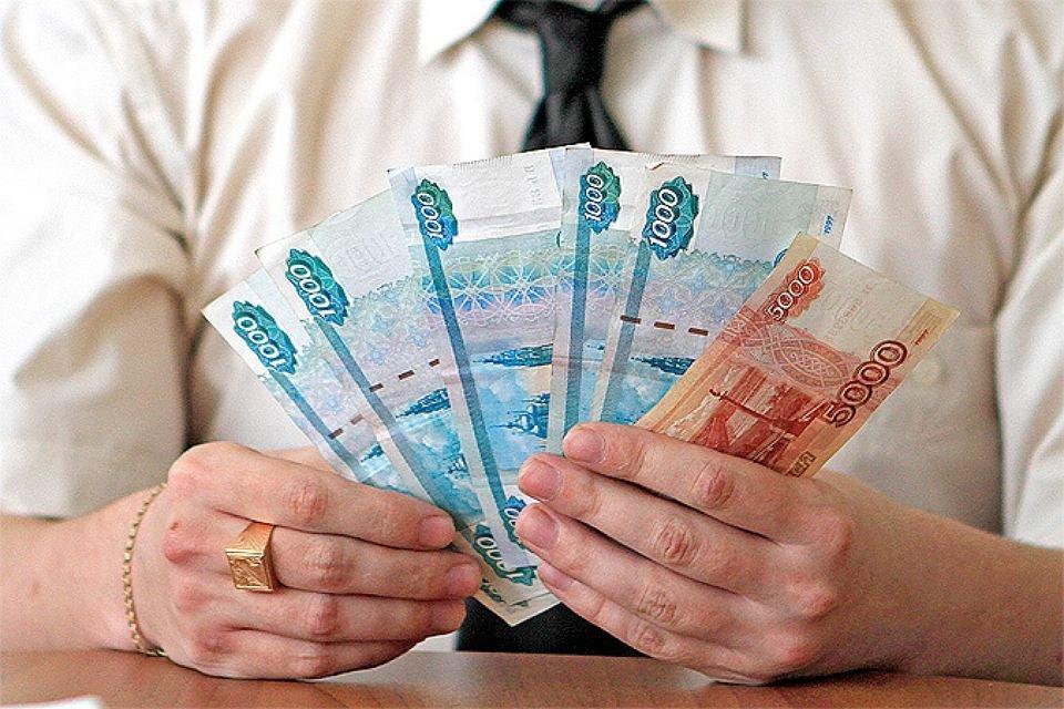 Инфляция осенью замедлилась