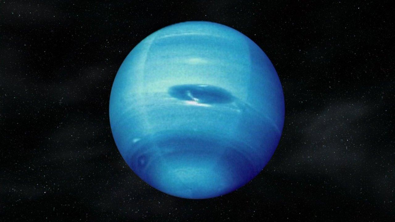 Ученые поведали, когда Уран будет приемлемым для жизни