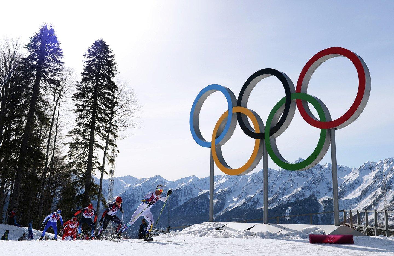 СК Российской Федерации опроверг доводы Макларена осуществовании госпрограммы допинга вРФ