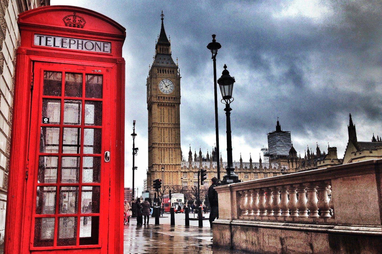 Лондон направит вРумынию истребители всвязи с«самоуверенностью» Российской Федерации
