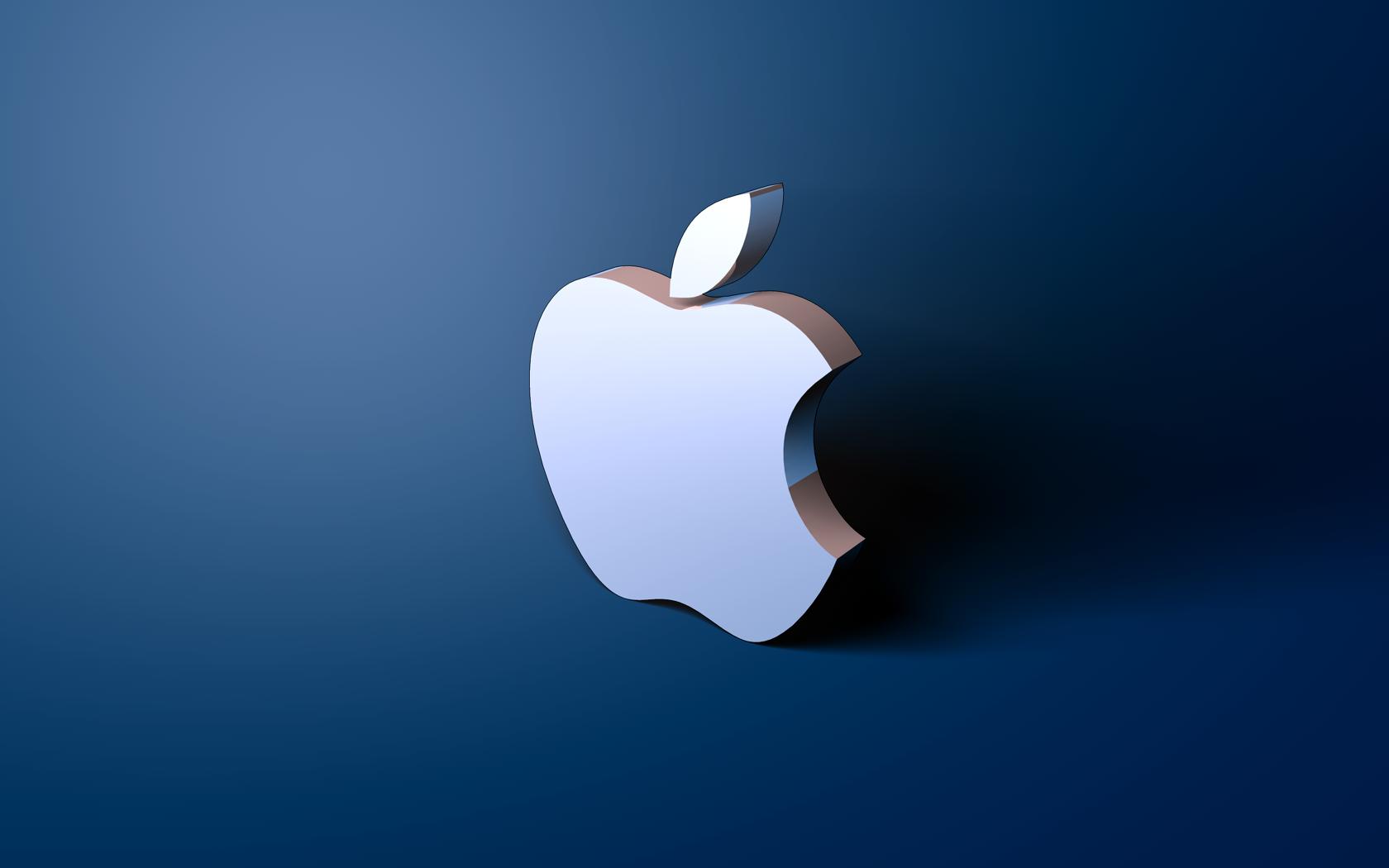 Apple создаст гарнитуру дополненной реальности