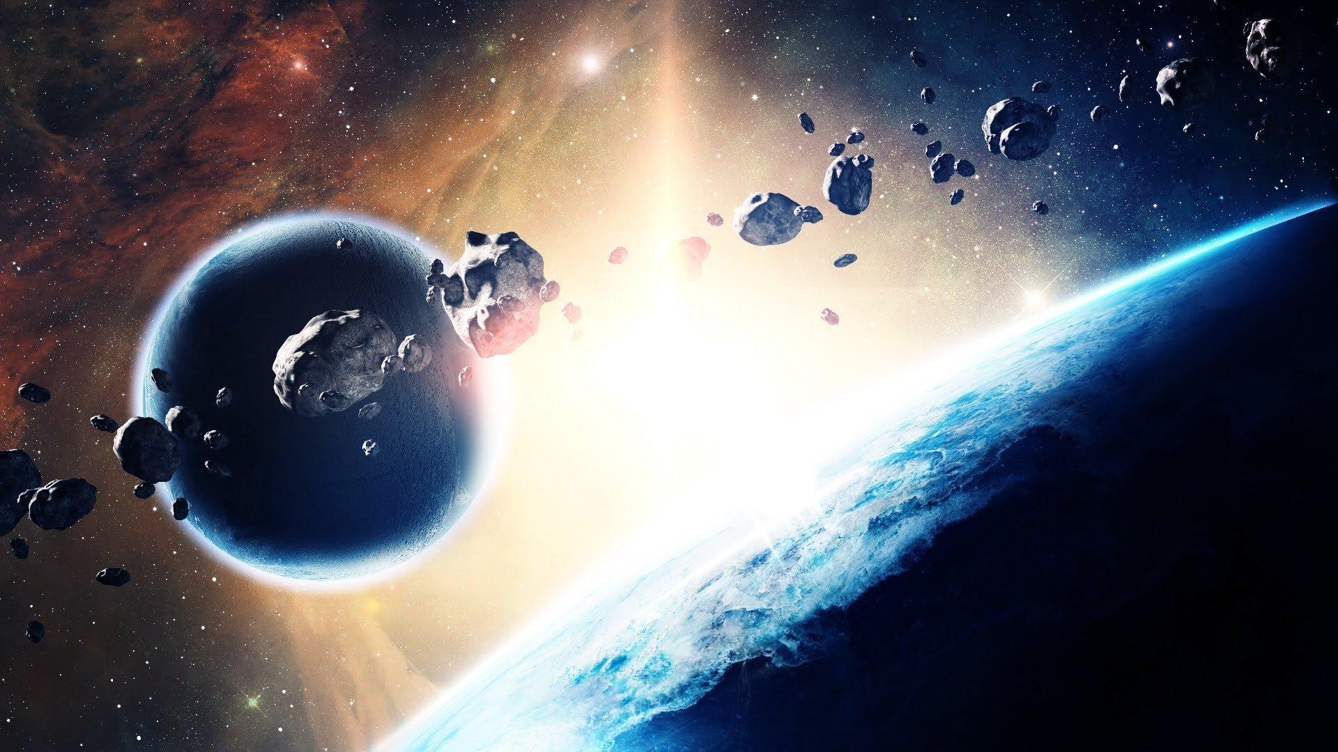 Астероиды угрожающие земле 2012 декабрь побочные эффекты сустанона
