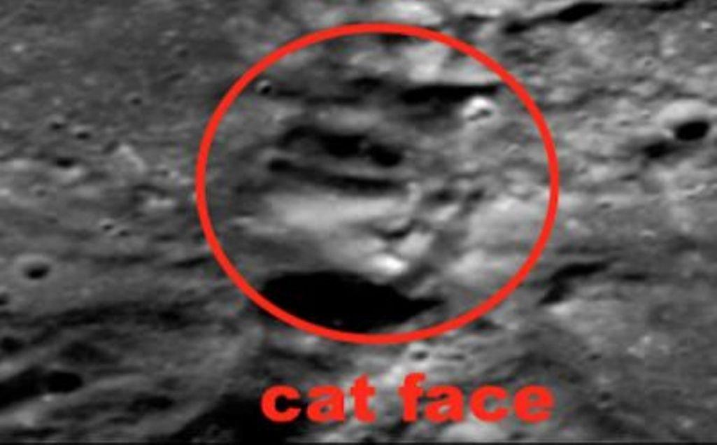обитаема ли луна фото стоит