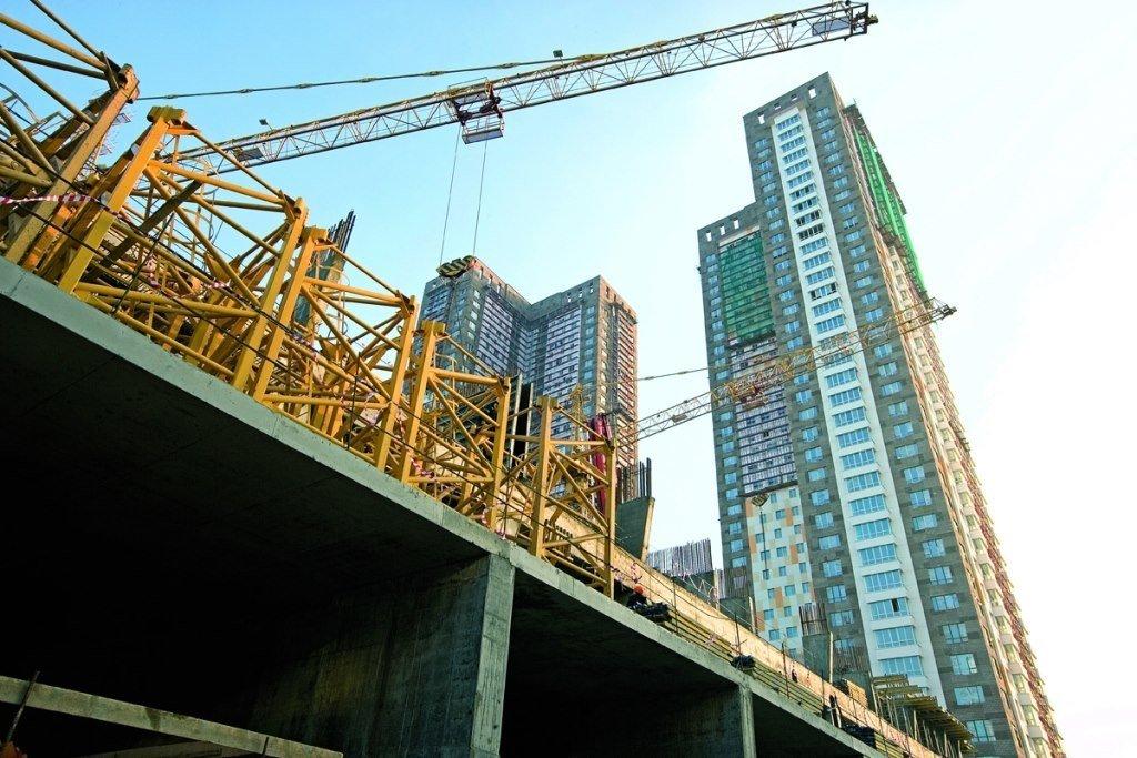 Сергей Собянин озвучил данные околичестве новых социальных объектов столицы
