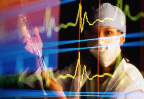 Лучшие достижения современной медицины в лечении опухолевых заболеваний