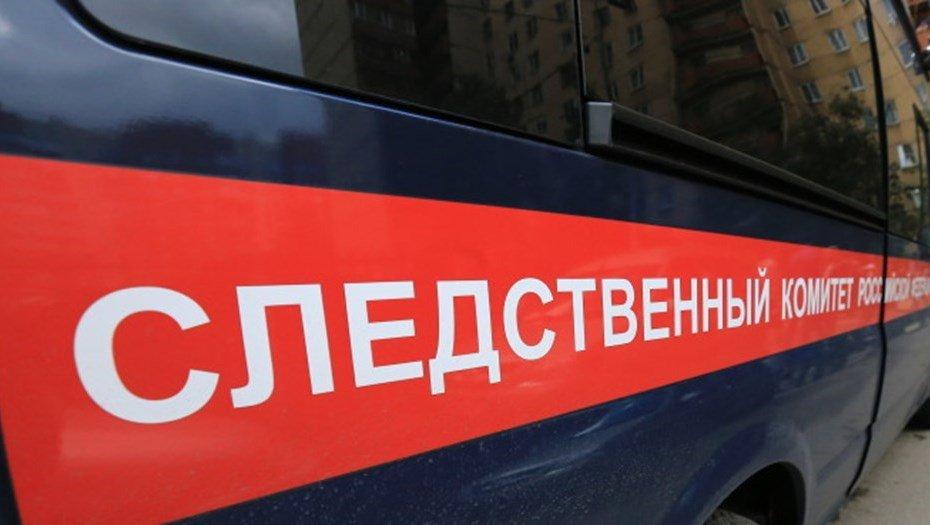 Тюменец убил семью из 3-х человек из-за 1 000 блоков сигарет