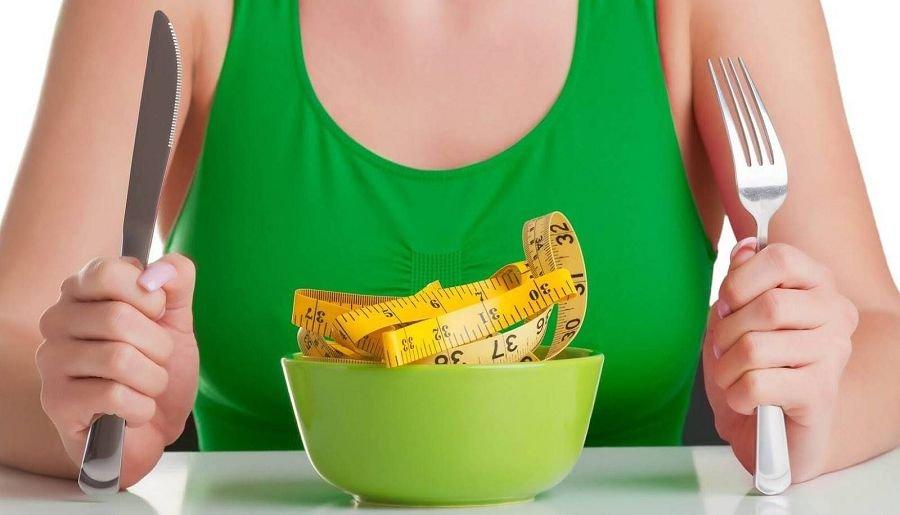 Ученые отыскали способ скорого похудения для людей сдиабетом