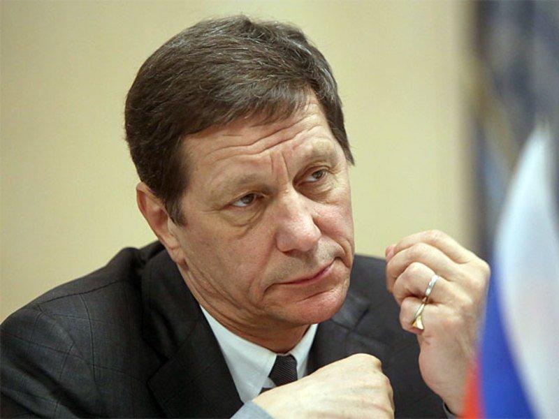 Регионы получат более 100 миллиардов рублей в качестве субсидий в 2018 году