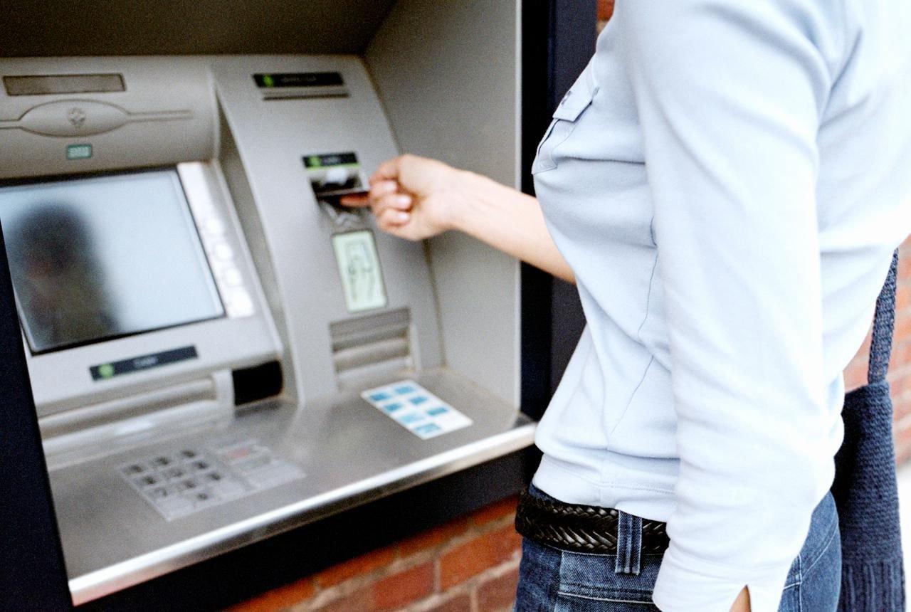 Банки могут начать уведомить заёмщиков одолге после каждой операции