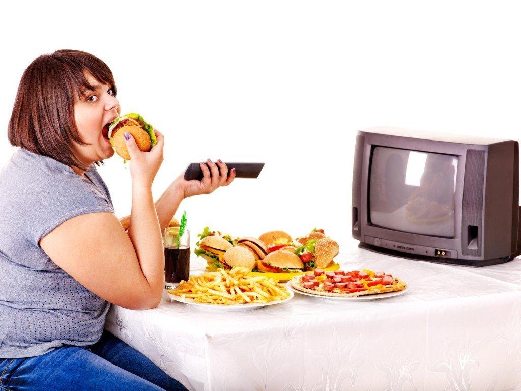 Ученые поведали  еще ободной принципиальной  причине неставить телевизор вдетскую