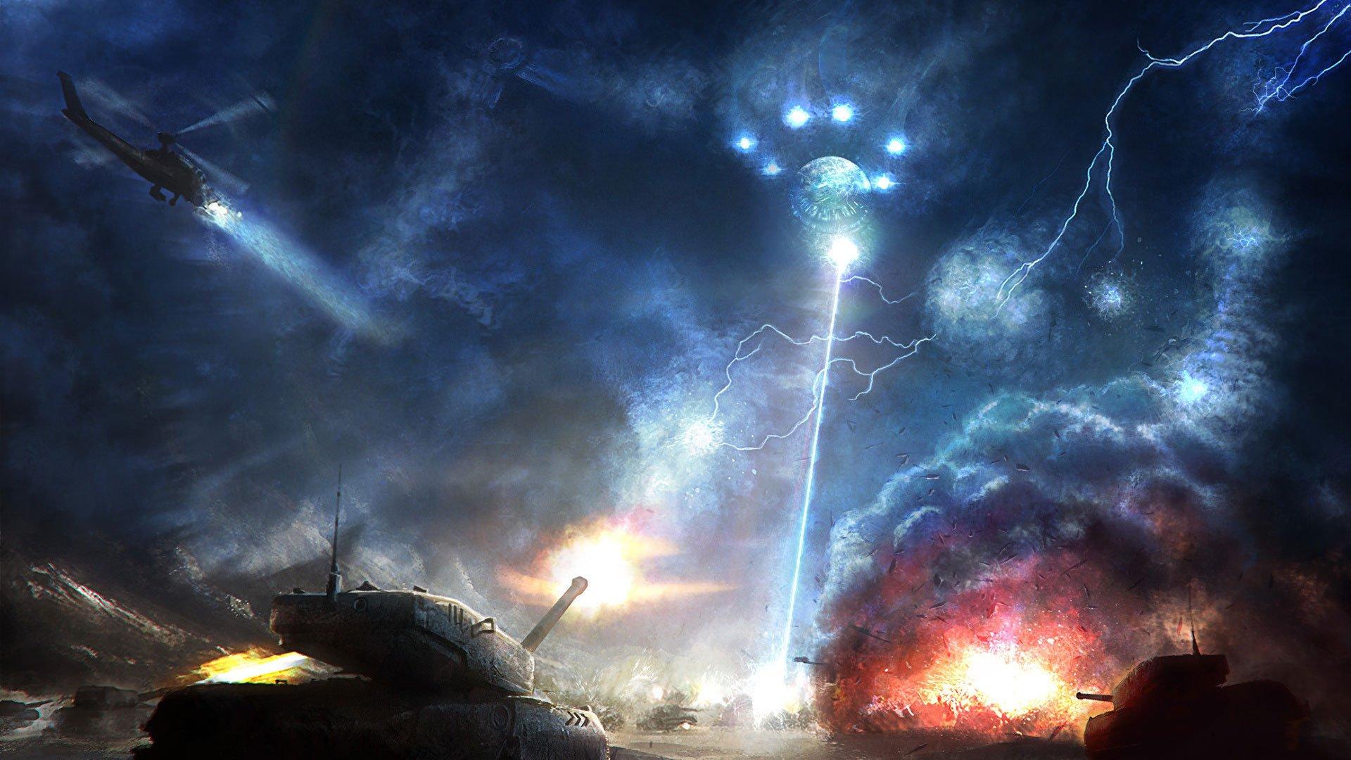 Уфологи разглядели накарте окрестностей Лондона корабль из«Звездных войн»