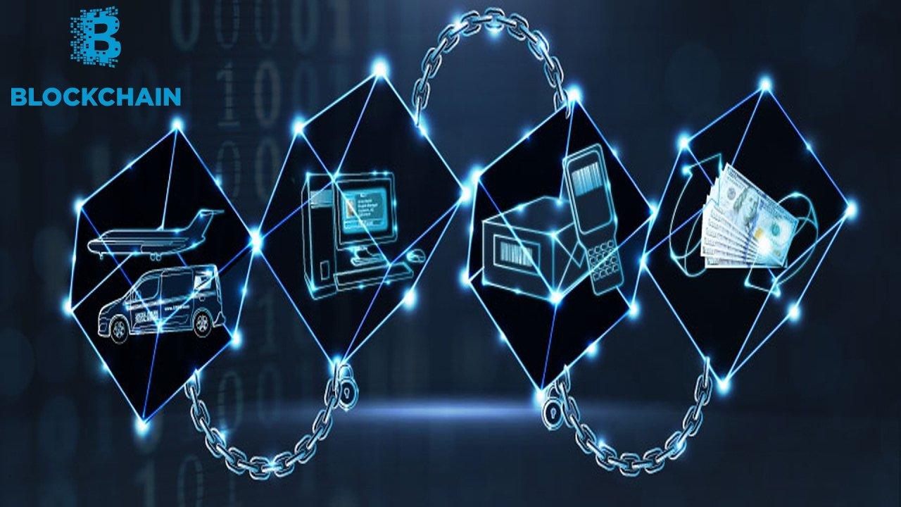 Стало известно о начале совместного тестирования блокчейна Сбербанком и ФАС