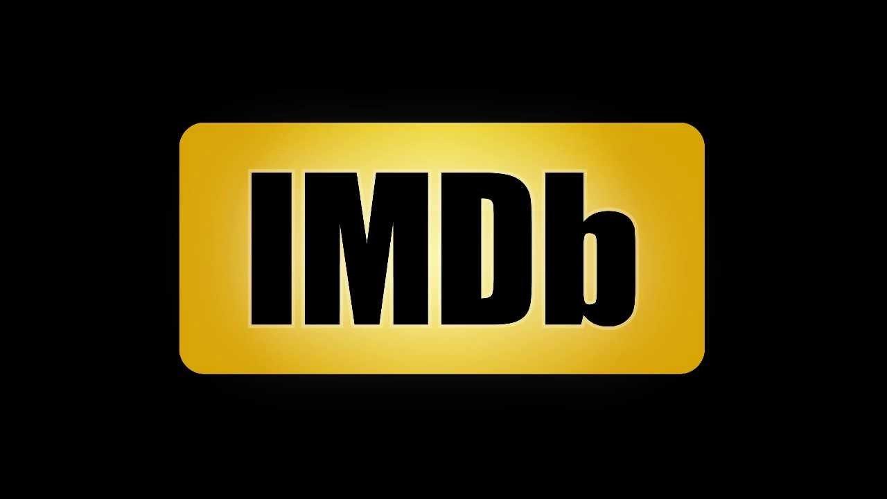 Эксперты рассказали, почему не нужно доверять IMDb, Rotten Tomatoes и Metacritic