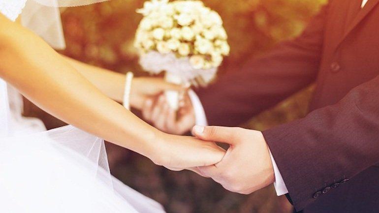 Эксперты рассказали, как избавиться от страха перед свадьбой