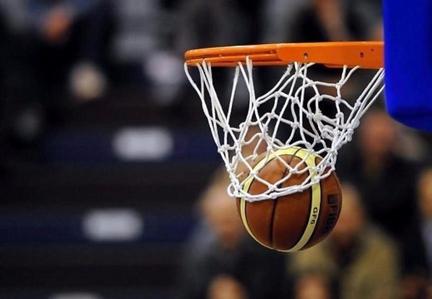 Баскетболисты из США подрались во время матча в Китае