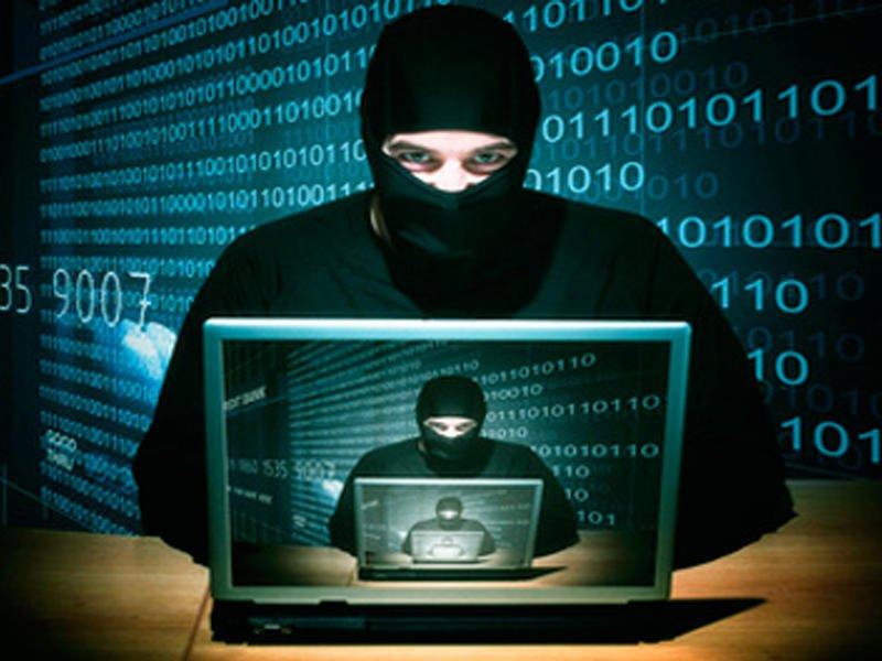Хакеры Fancy Bear атакуют серверы с помощью Word