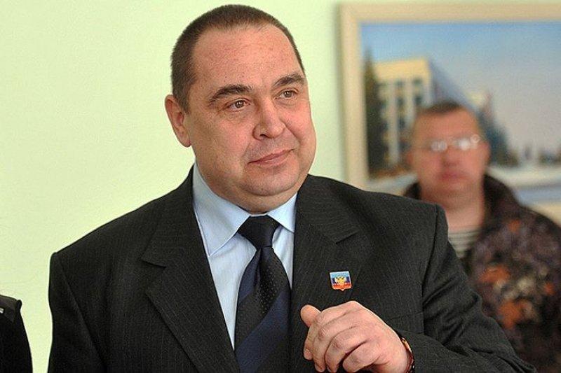 В ЛНР построят 30 домов для семей погибших солдат