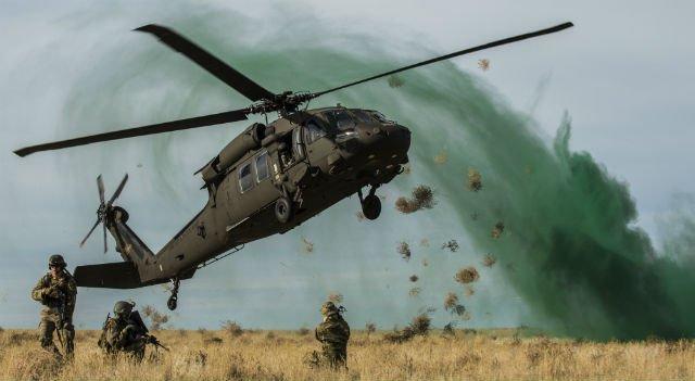 Россия отправила в Таджикистан около 40 военных самолетов и вертолетов
