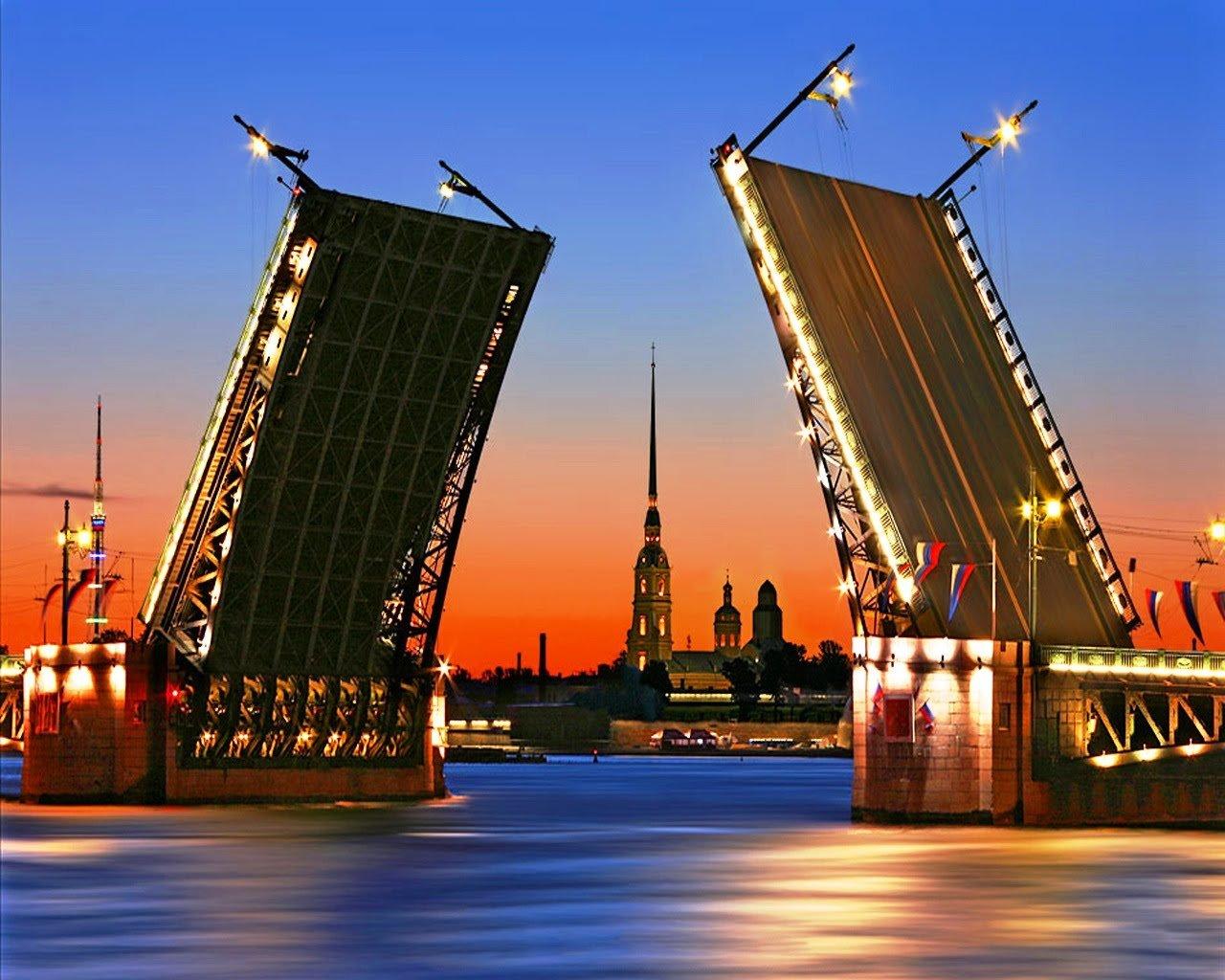 Перед ЧМ-2018 в Петербурге могут появиться вытрезвители