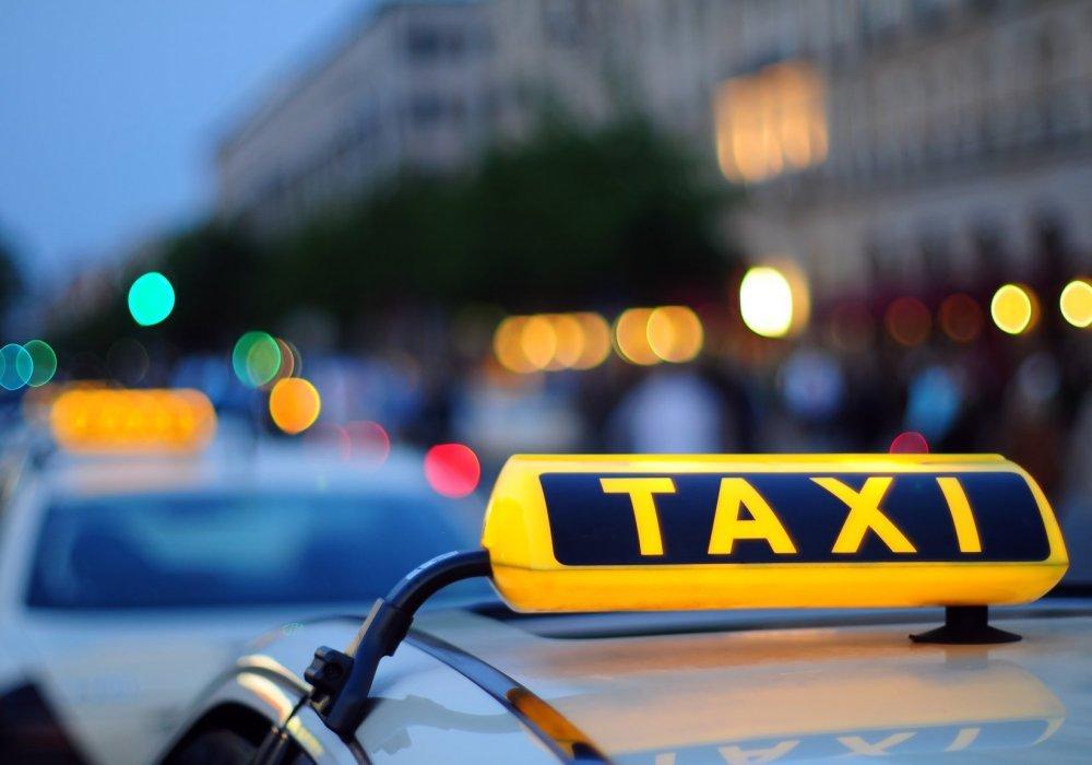 «Яндекс.Такси» назвал лучшее время для вызова водителя в столице