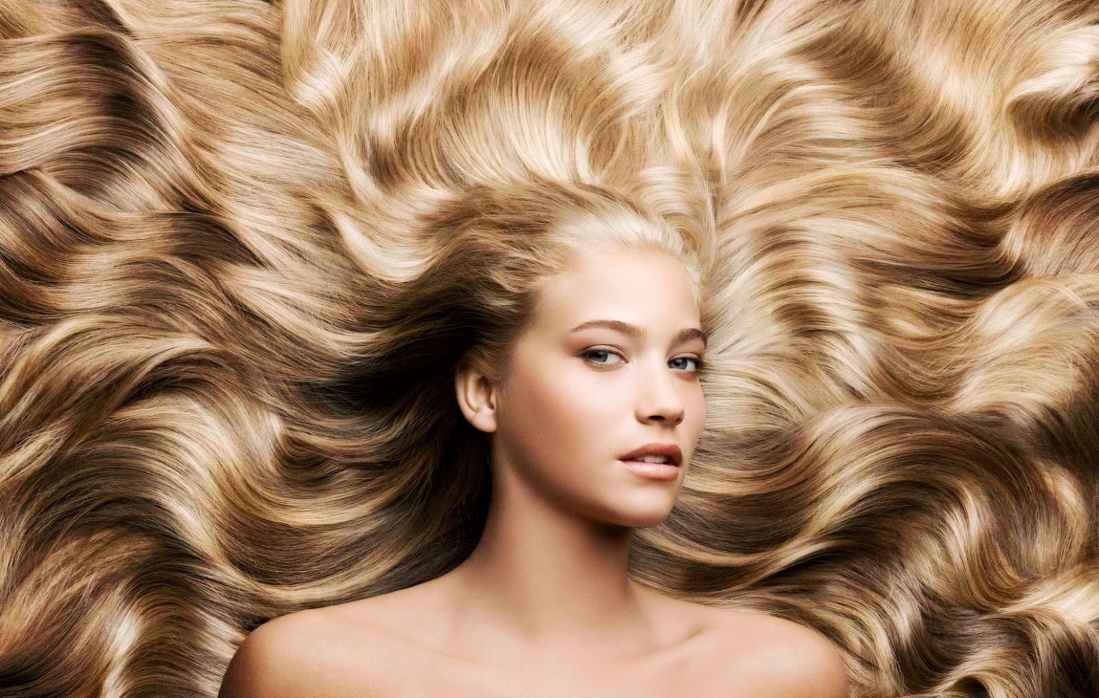 Global Keratin – продукты для волос с ошеломительным эффектом