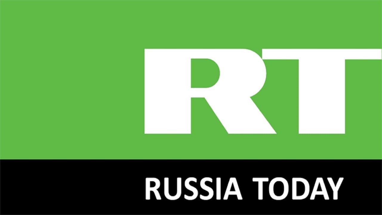 Канал  RT объявил  Минюсту США, что незнает собственных  источников снобжения деньгами