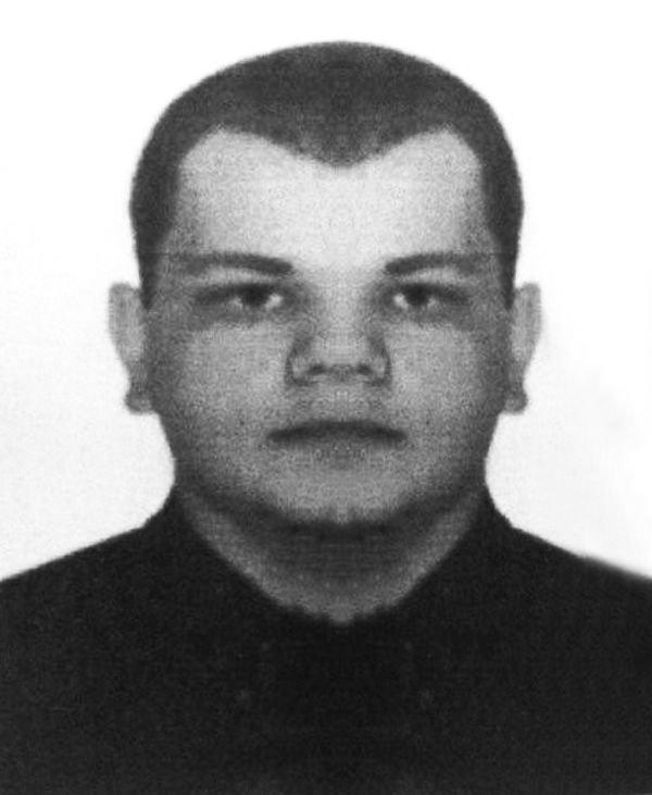В Кемерове пропал без вести 17-летний парень