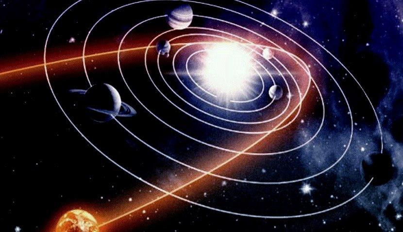 Учёные подтвердили существование Нибиру и поведали  о ее  местоположении