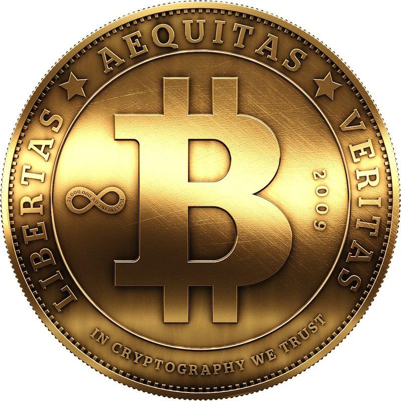 ЦБ обложит новым налогом биткоин