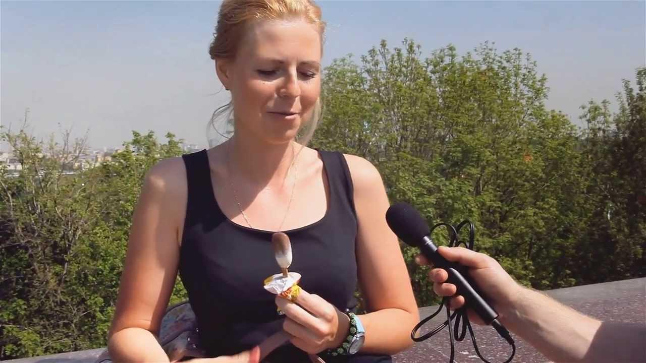 ВЦИОМ заявил, что 67% россиян ему верят