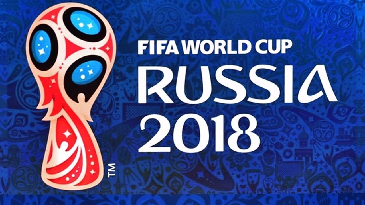 ФИФА реализовала более 620 тысяч билетов на ЧМ-2018