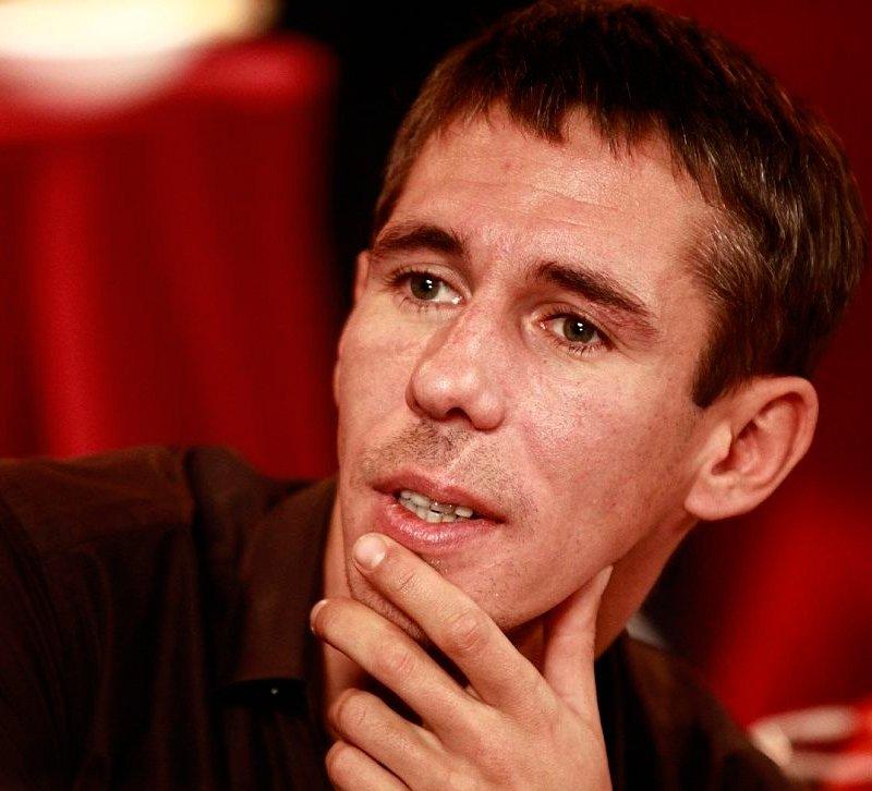 Панин раскритиковал Хованского за пост о Задорнове