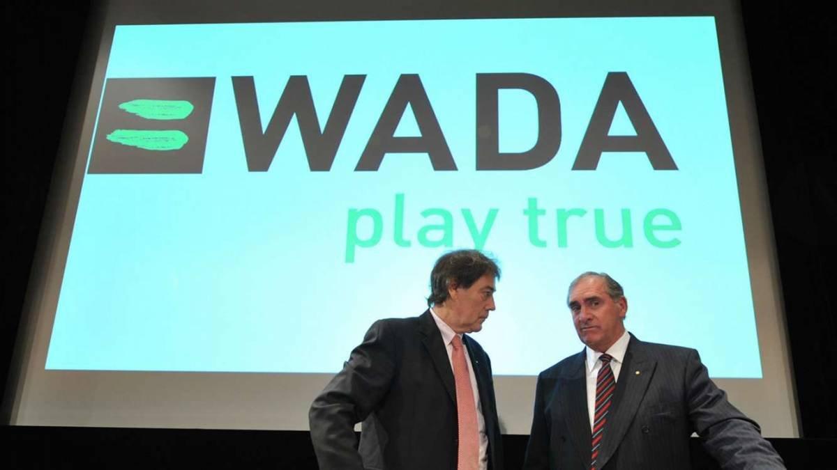 Руководитель Минспорта объявил овыполнении Россией всех критериев WADA