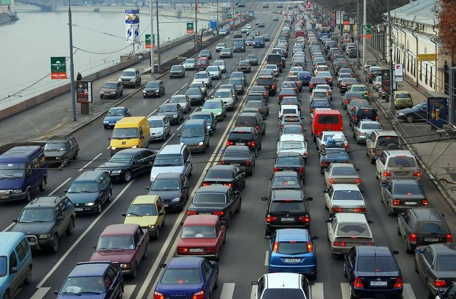 Вокруг Ростова появится кольцевая дорога, подобная МКАД