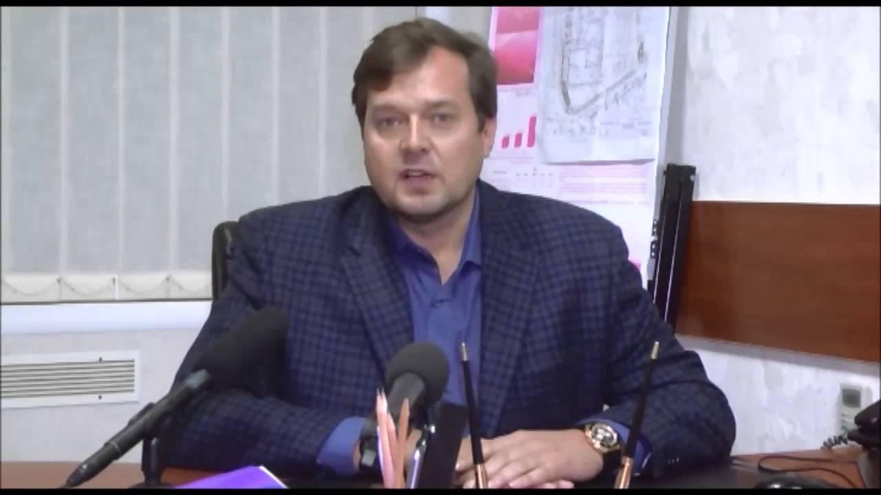 Депутат Рады пообещал присоединение Мелитополя к России