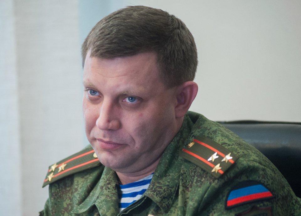 В ДНР создали скоростное оружие, способное сорвать наступление ВСУ