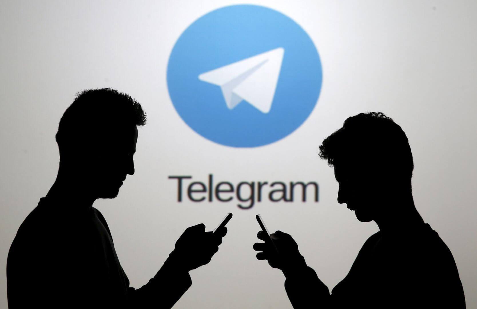 Telegram улучшил поиск по каналам в обновлённой версии