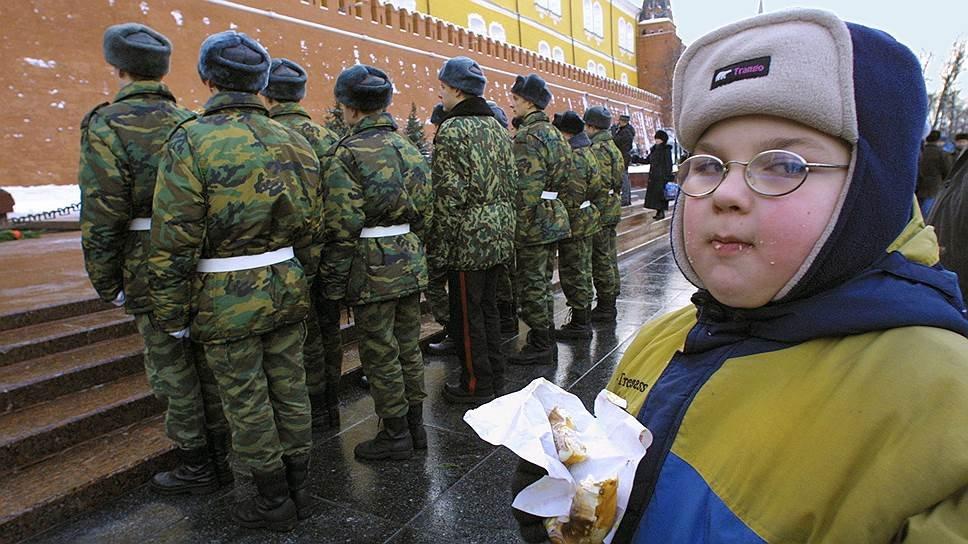 60% женщин и55% мужчин в РФ страдают ожирением