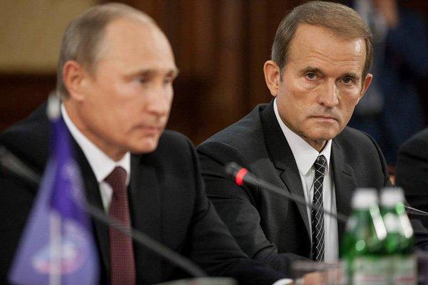 Боевик Захарченко дал комментарий относительно обмена пленными— Переговоры сПутиным